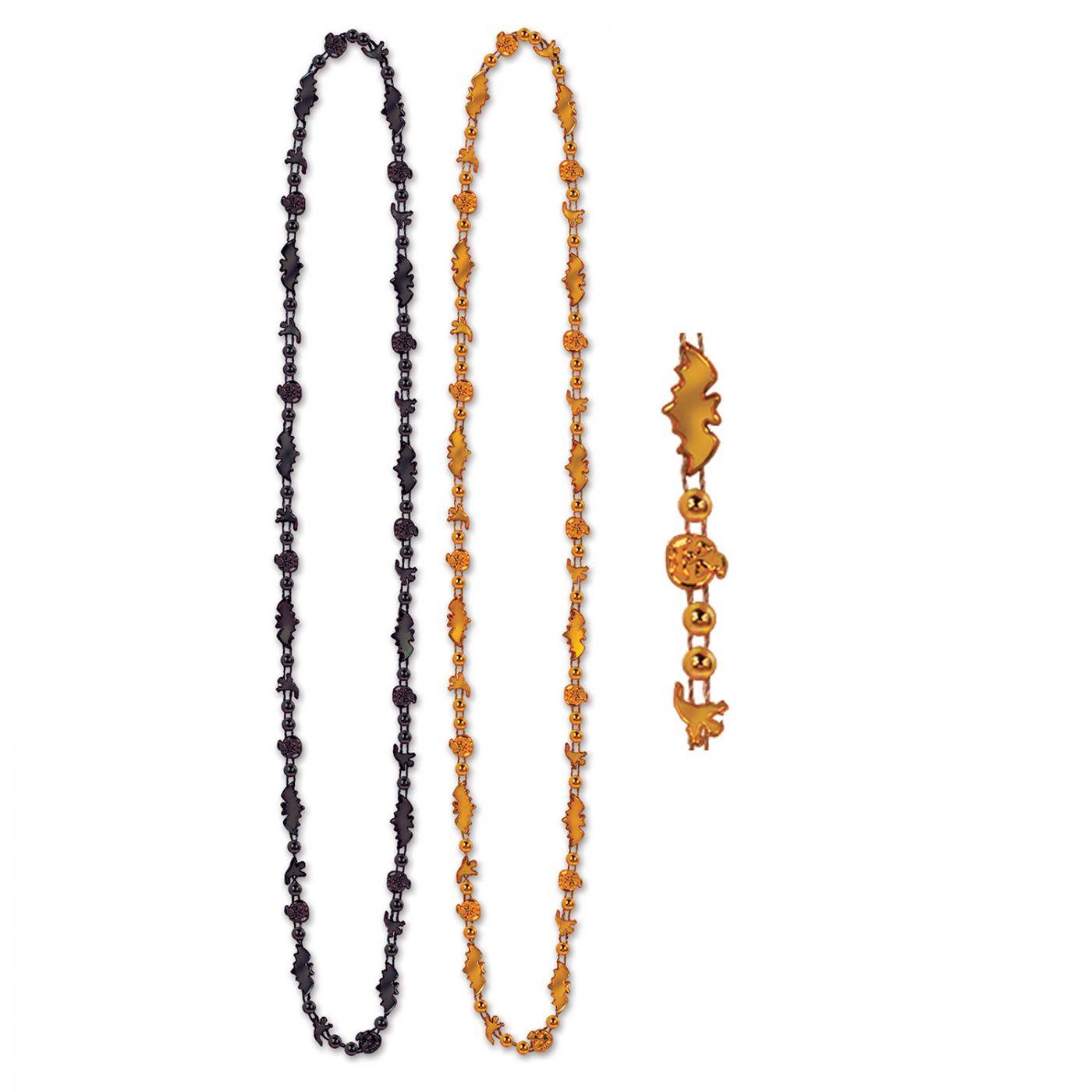 Halloween Beads image