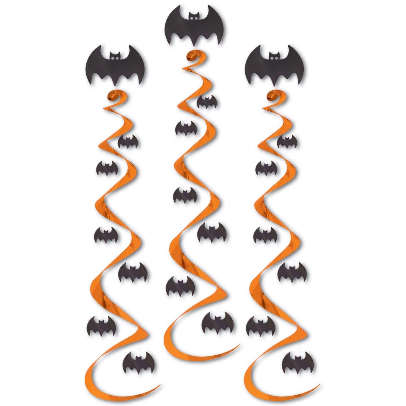 Bat Whirls (6) image