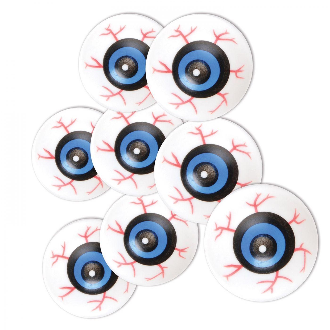 Eyeballs image