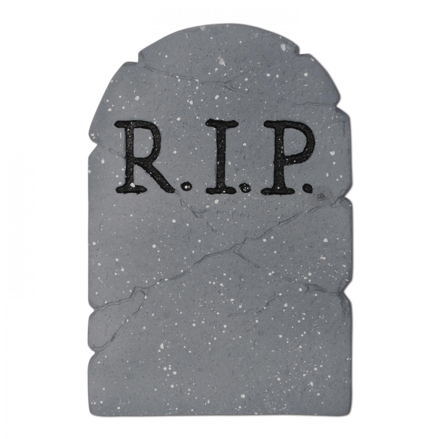 R.I.P. Tombstone (6) image