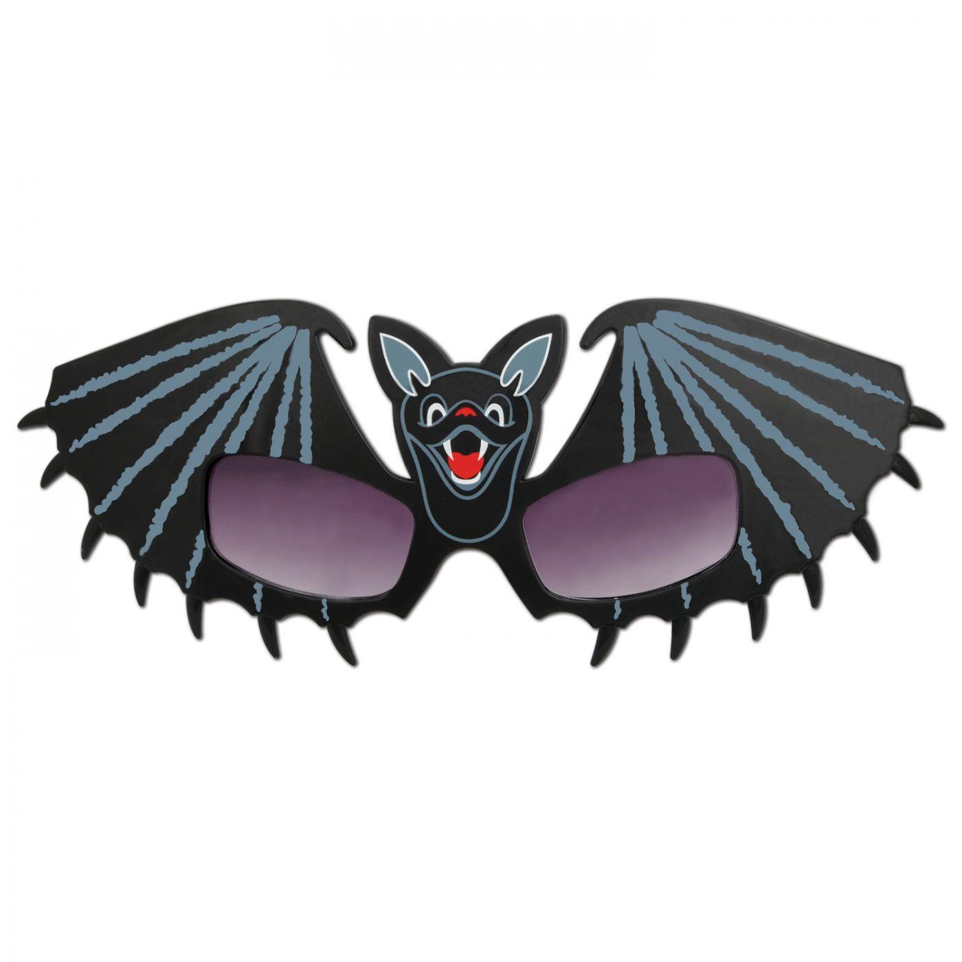 Flying Bat Fanci-Frames (6) image