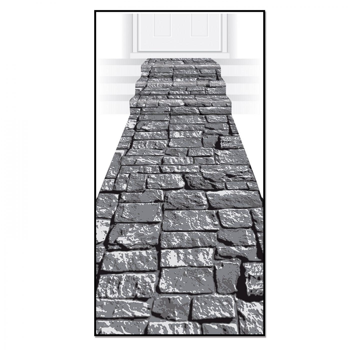 Stone Path Runner (6) image