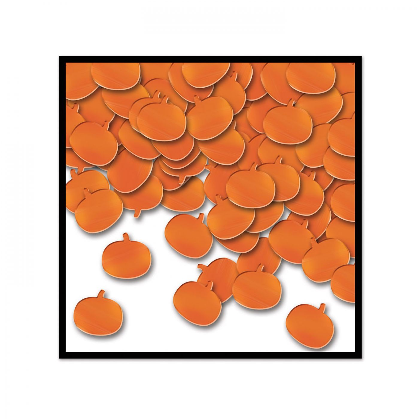 Fanci-Fetti Pumpkins image