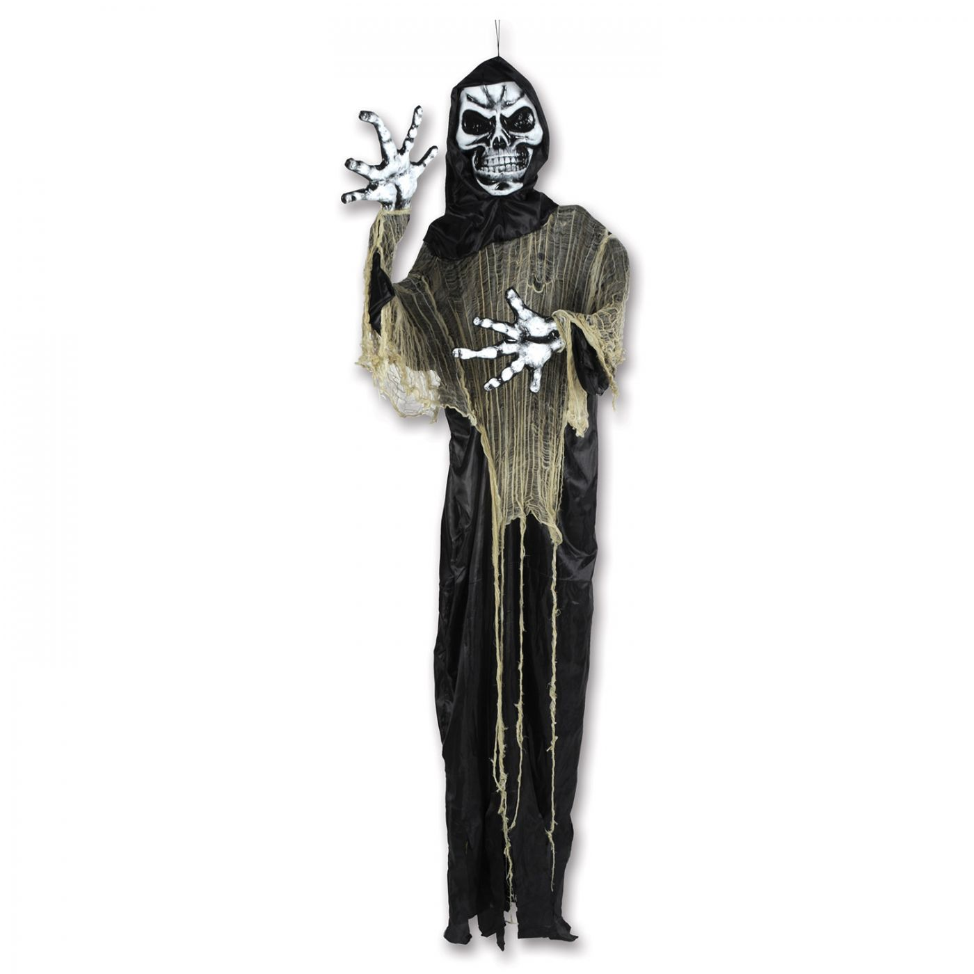 Reaper Creepy Creature (1) image
