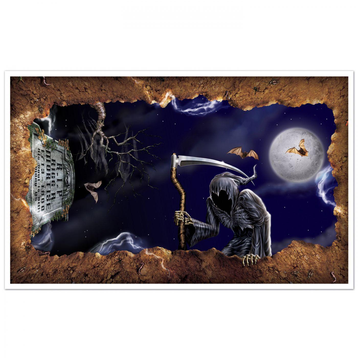 Open Grave Insta-View (6) image