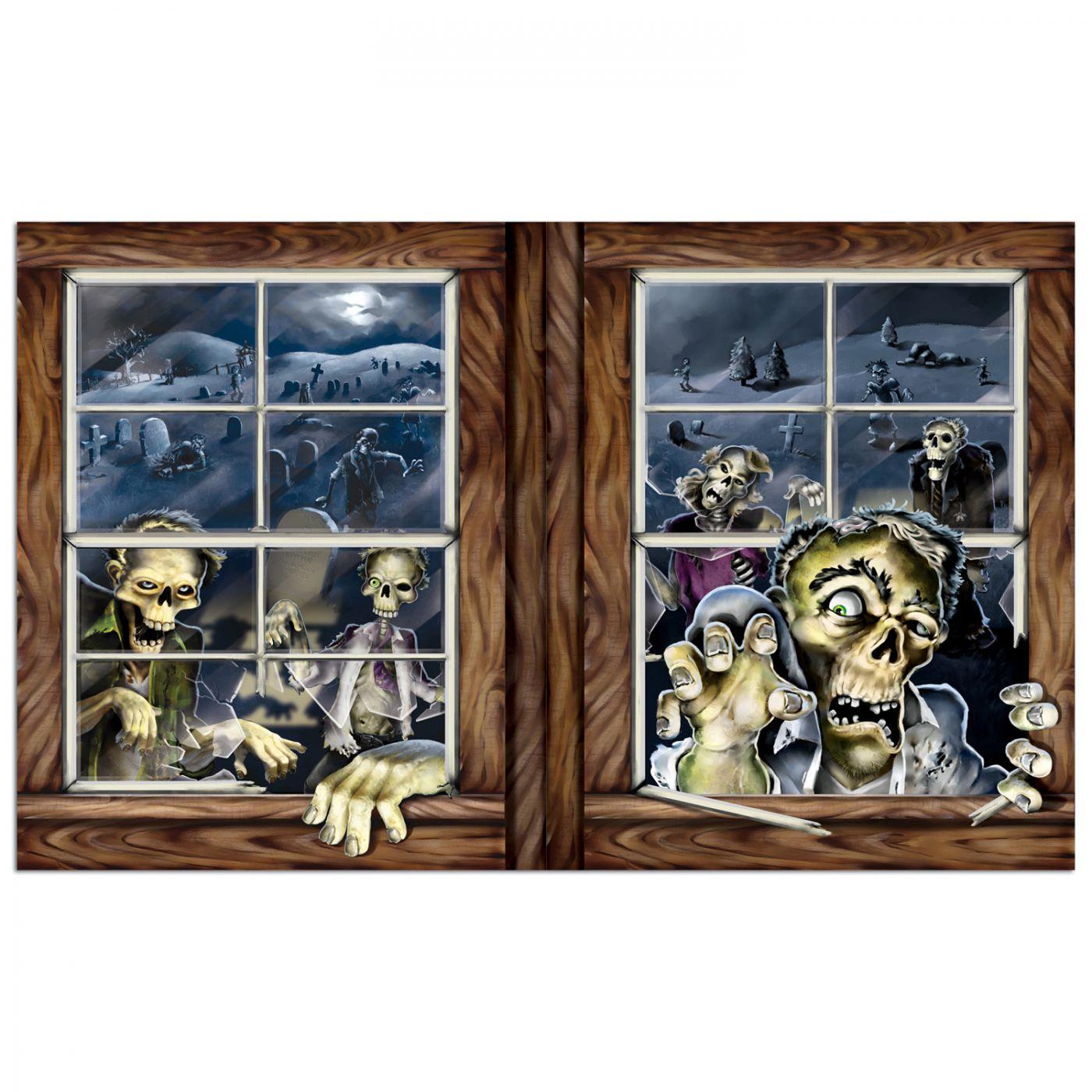 Zombie Attack Insta-View (6) image