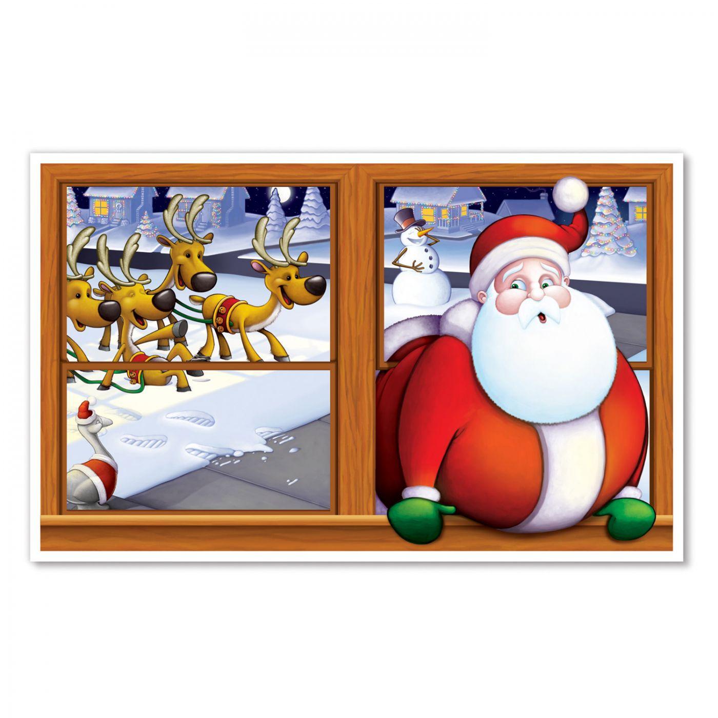 Santa Insta-View (6) image