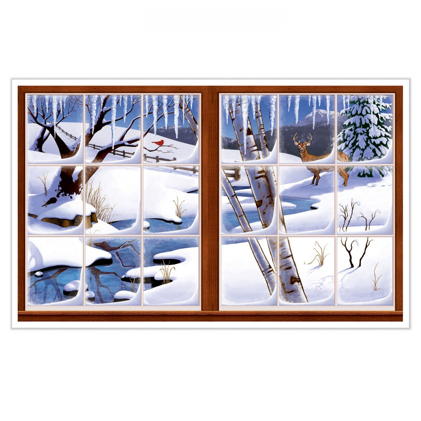 Winter Insta-View (6) image