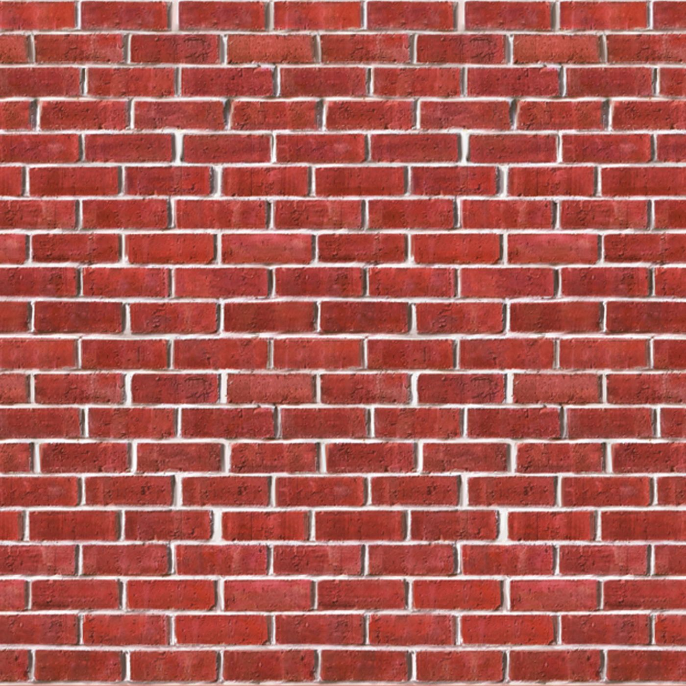 Image of Brick Wall Backdrop (6)