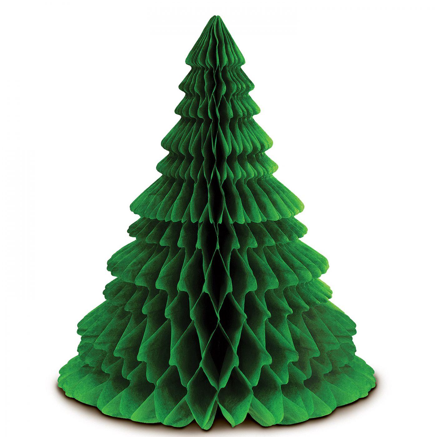 Christmas Tree Centerpiece image
