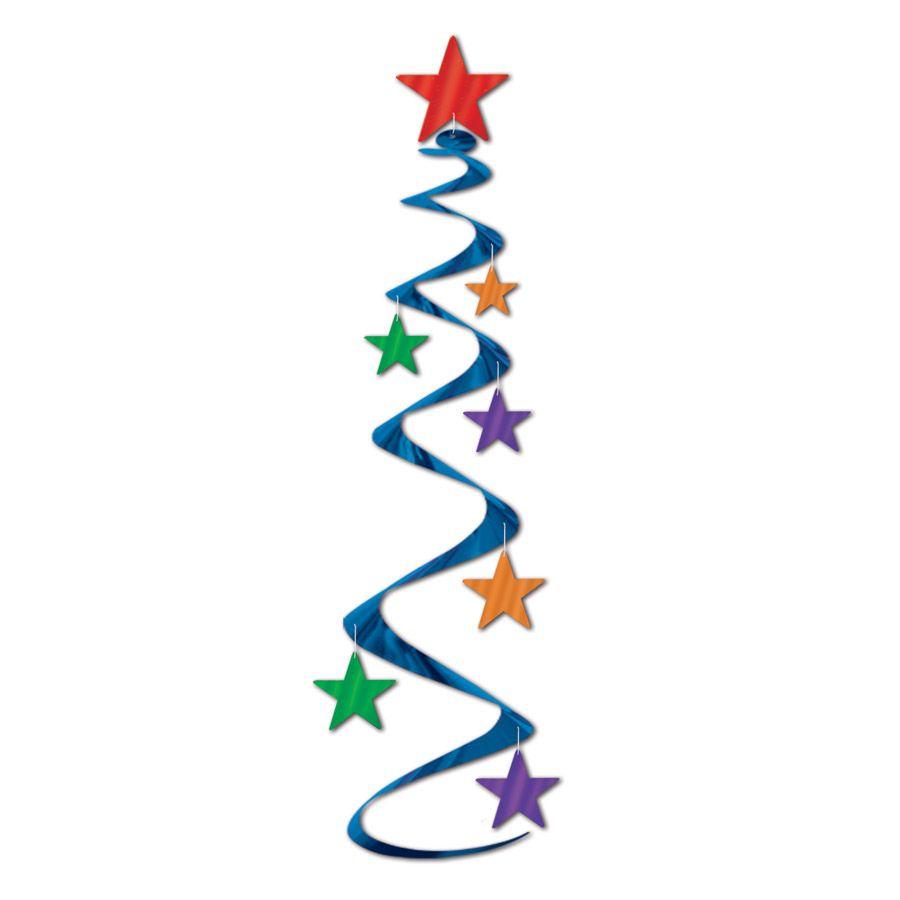 Star Whirls (6) image