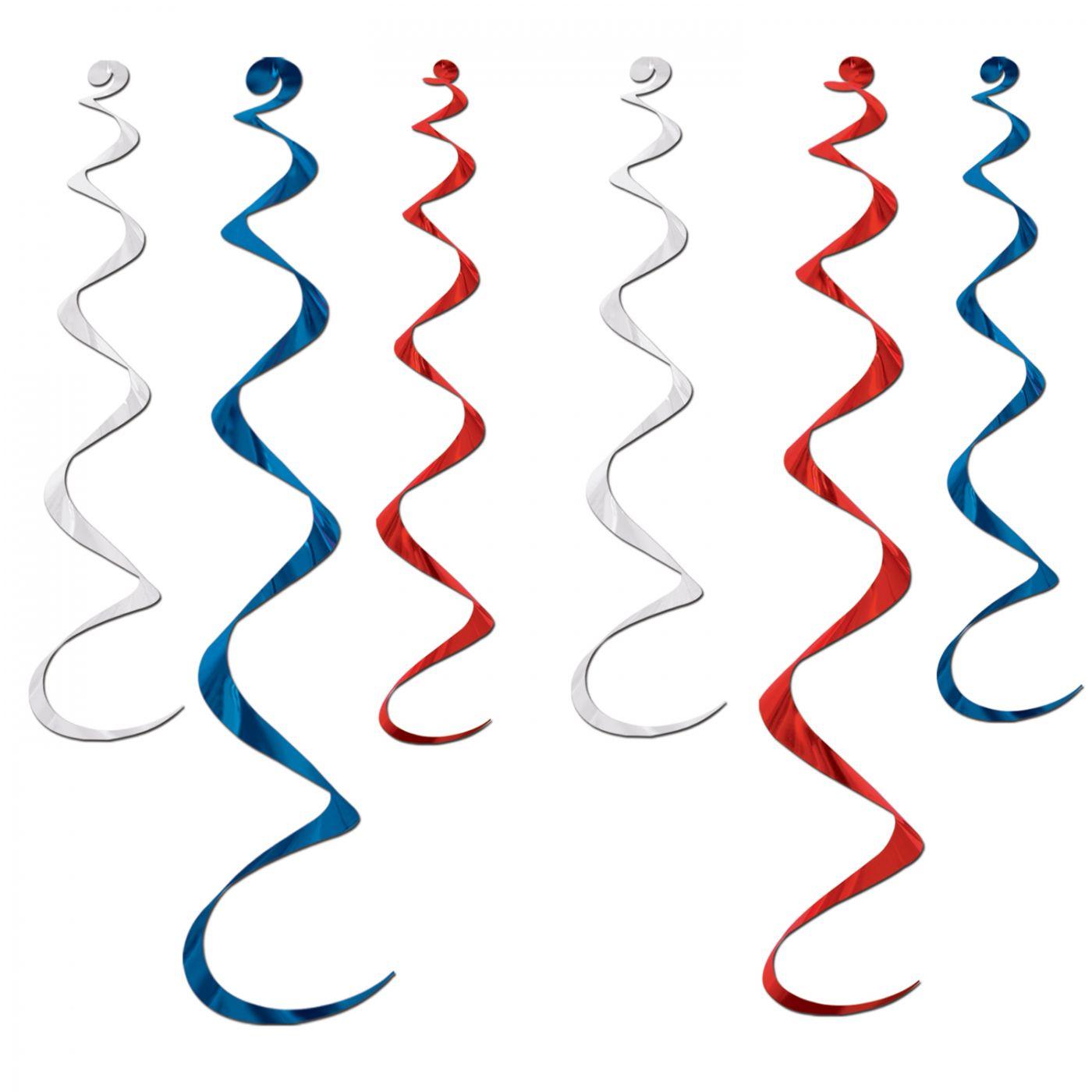 Twirly Whirlys (6) image