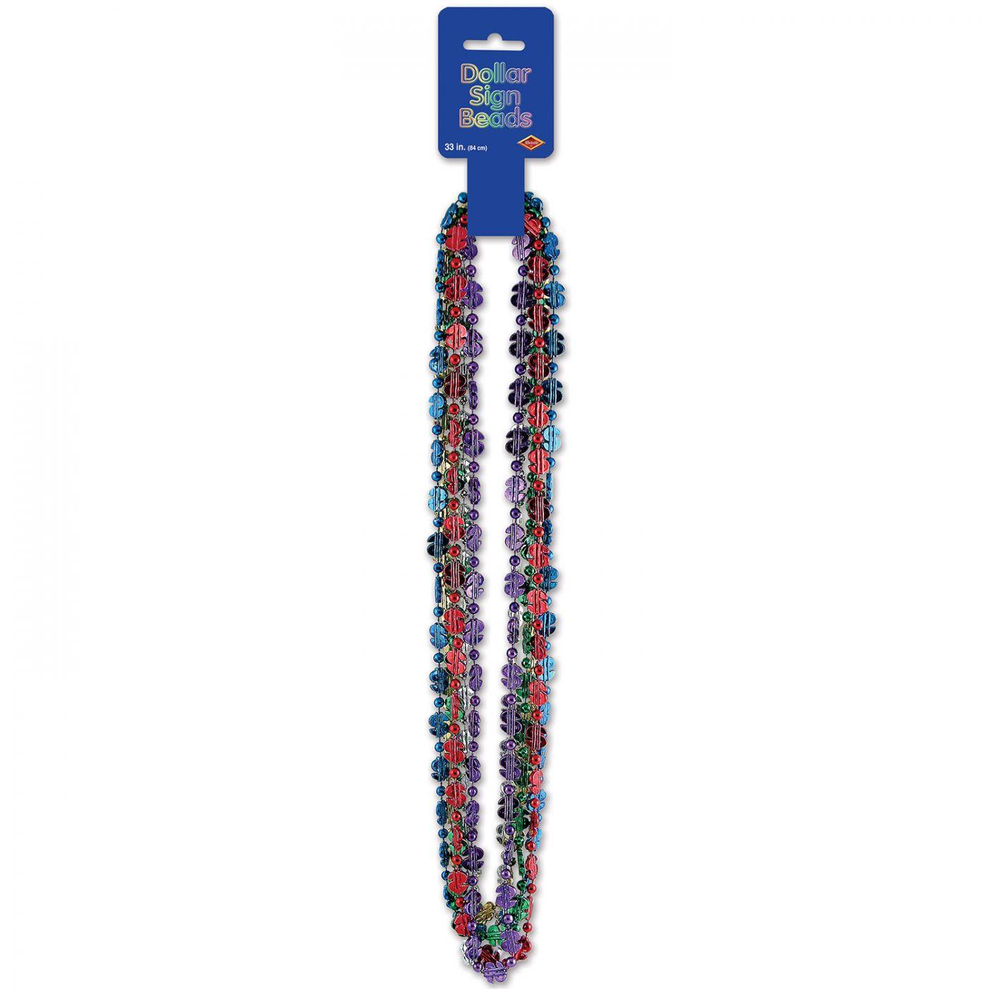 $  Beads image
