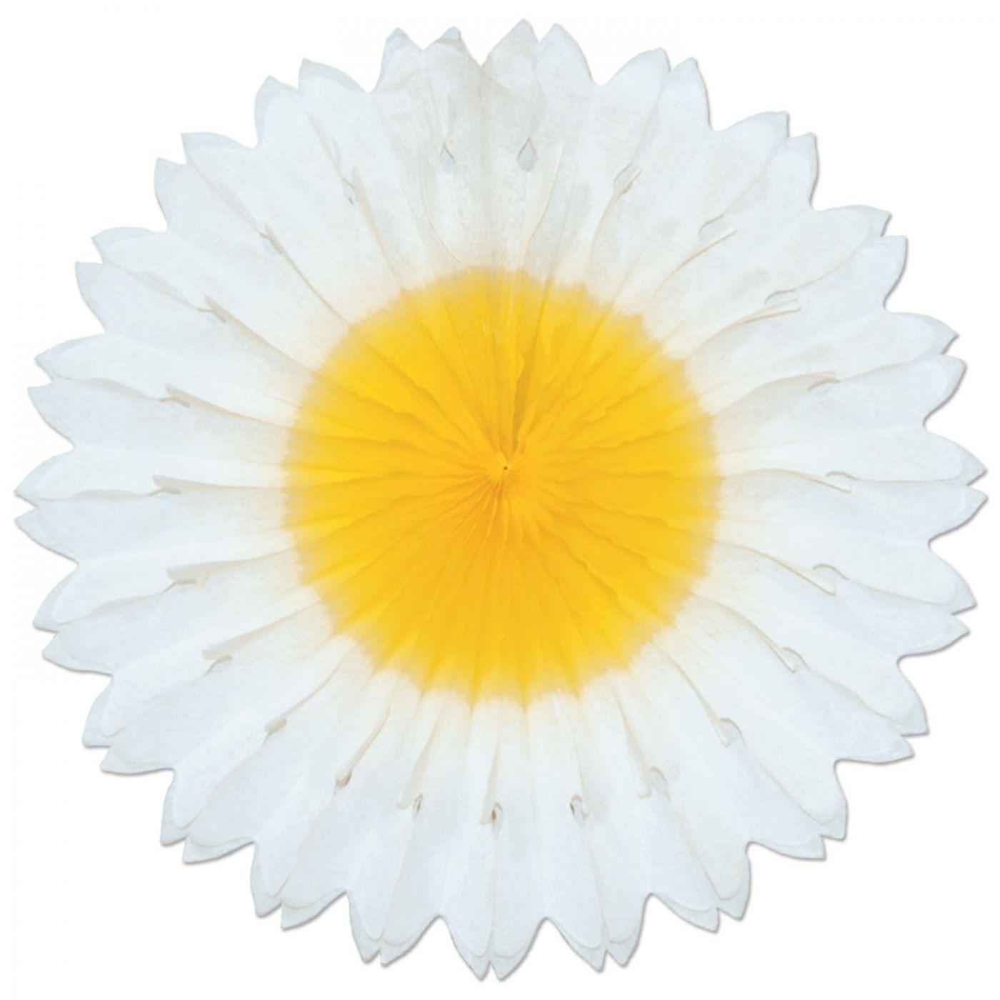 Daisy Fan image