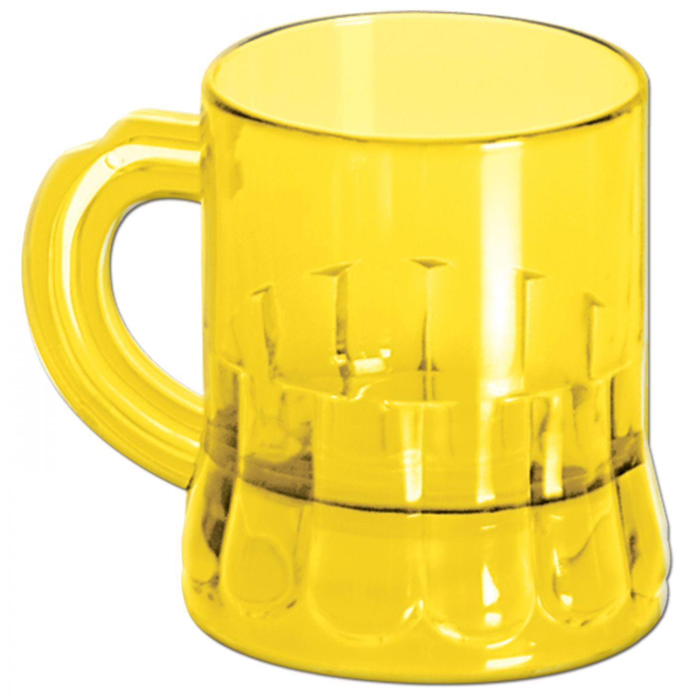 Mug Shot  (24) image