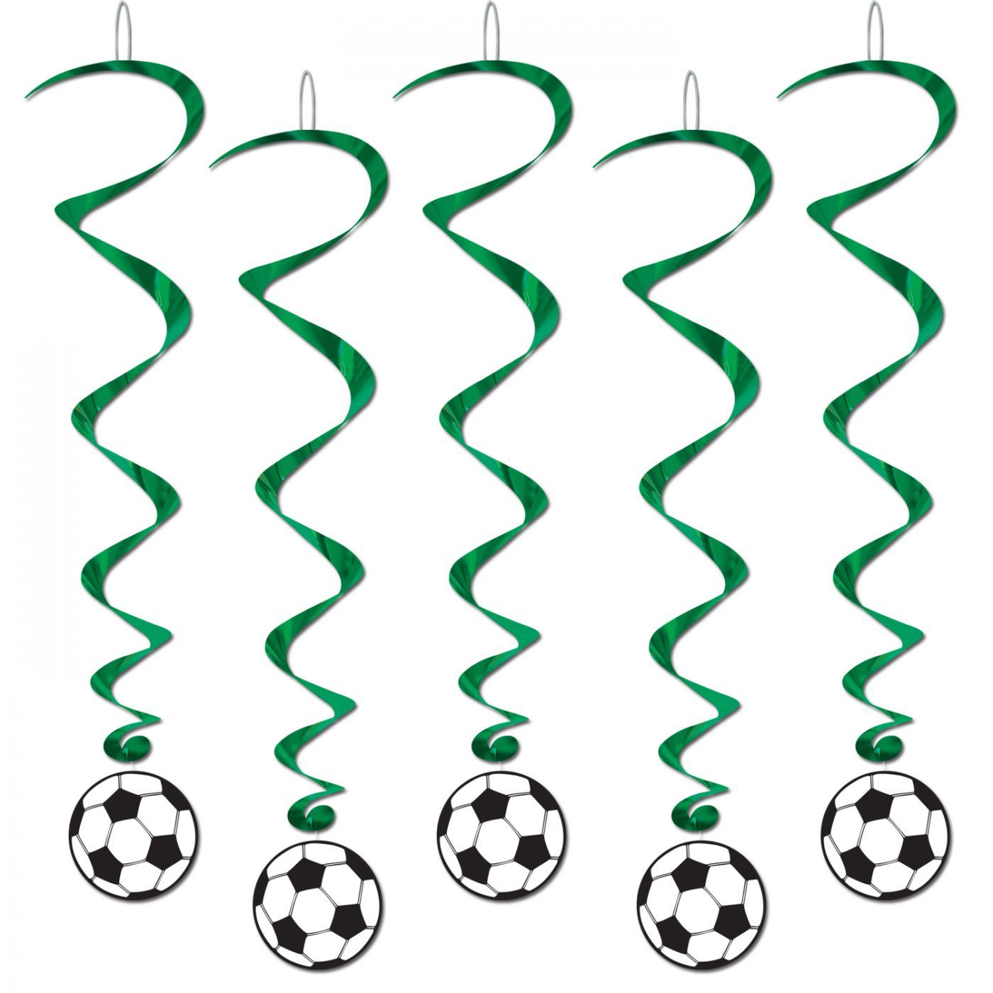 Soccer Ball Whirls (6) image