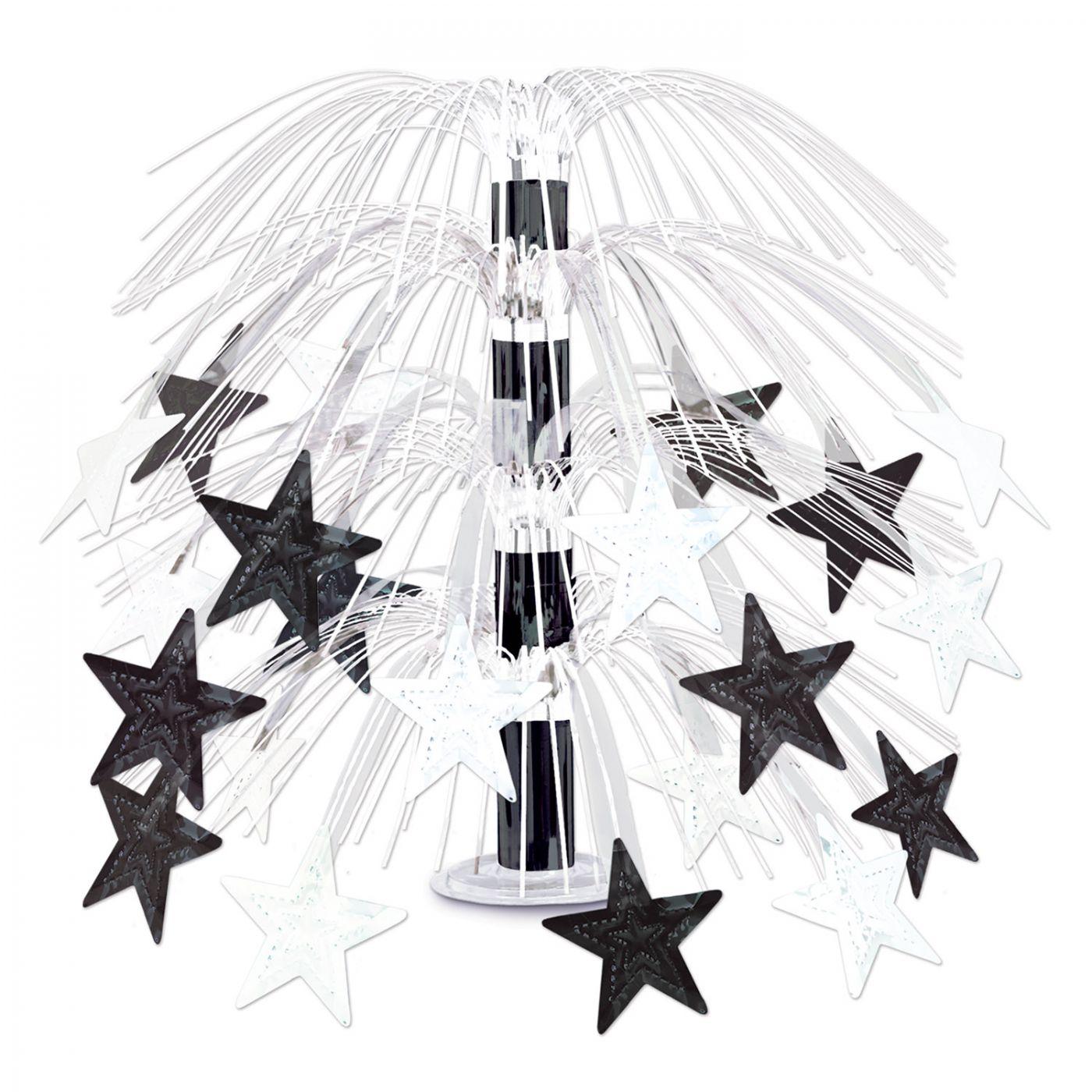 Star Cascade Centerpiece (6) image
