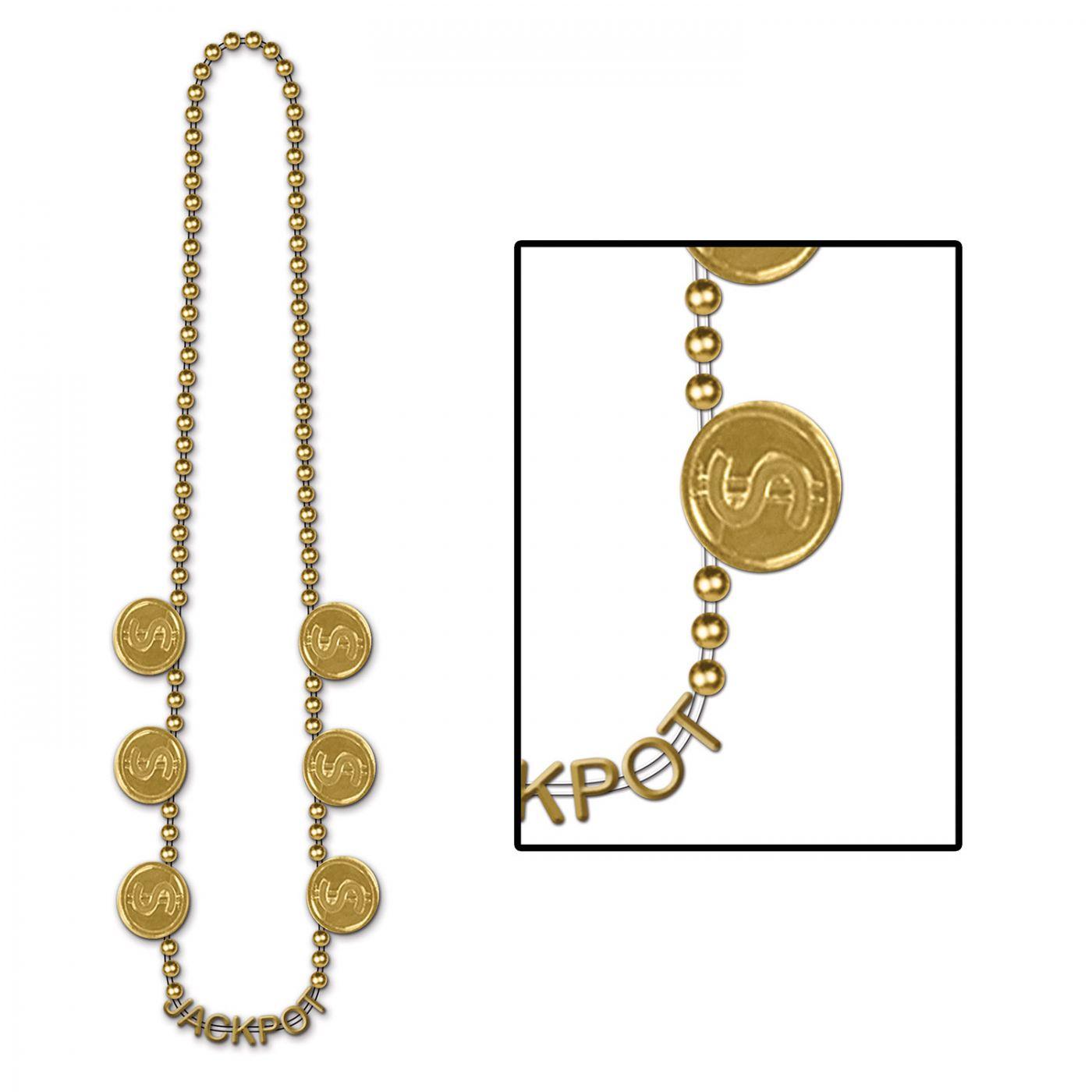 Jackpot Beads image