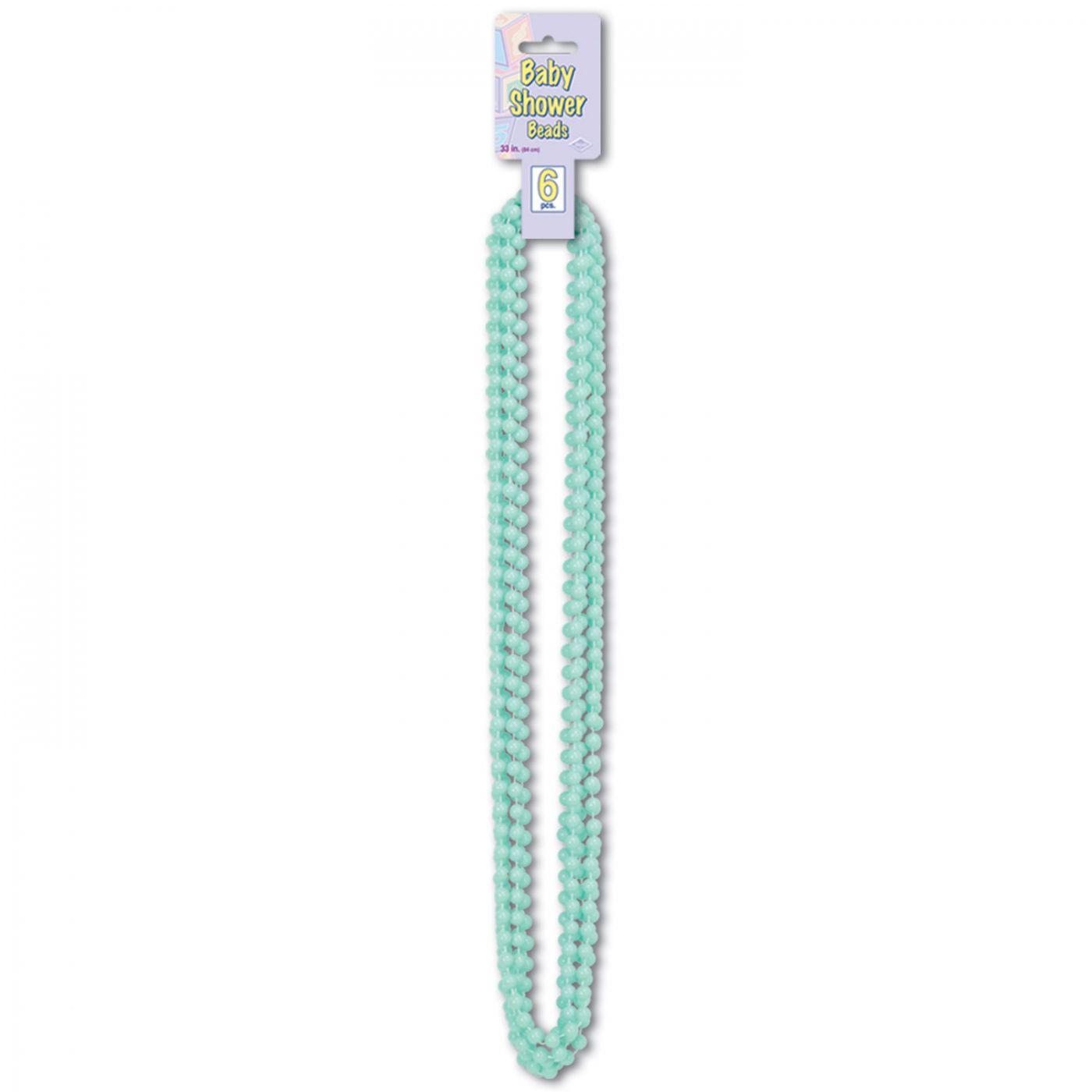 Baby Shower Beads image