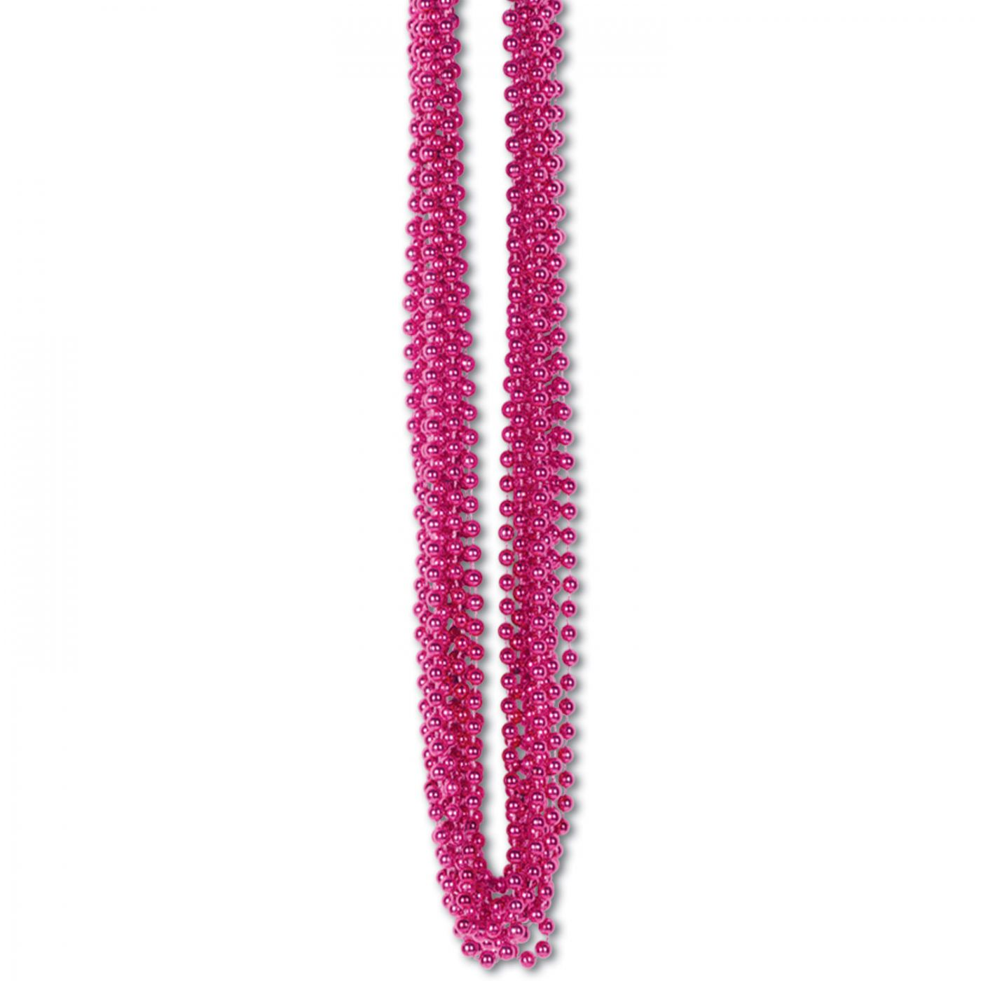 Image of Bulk Party Beads - Small Round (720)