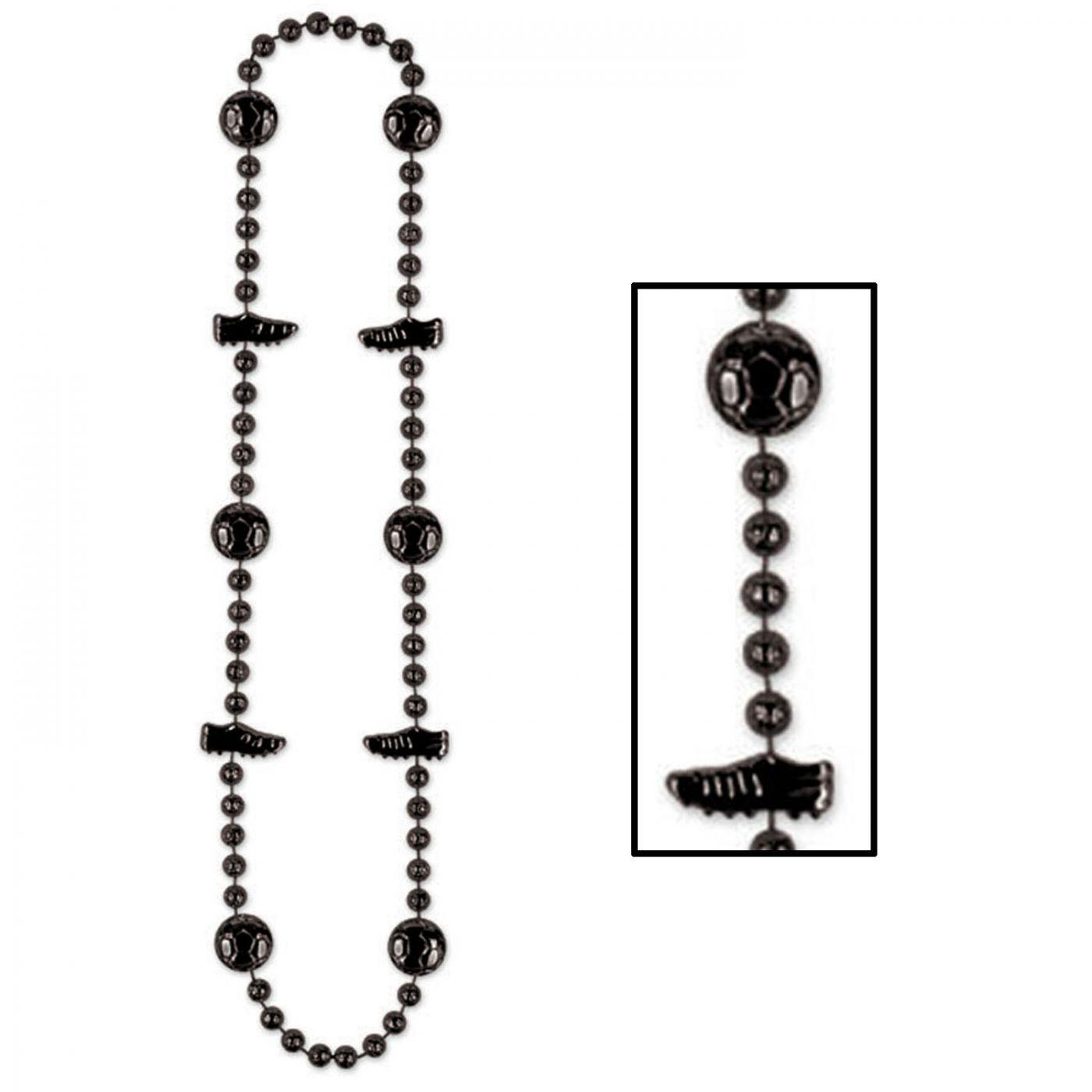 Soccer Beads image
