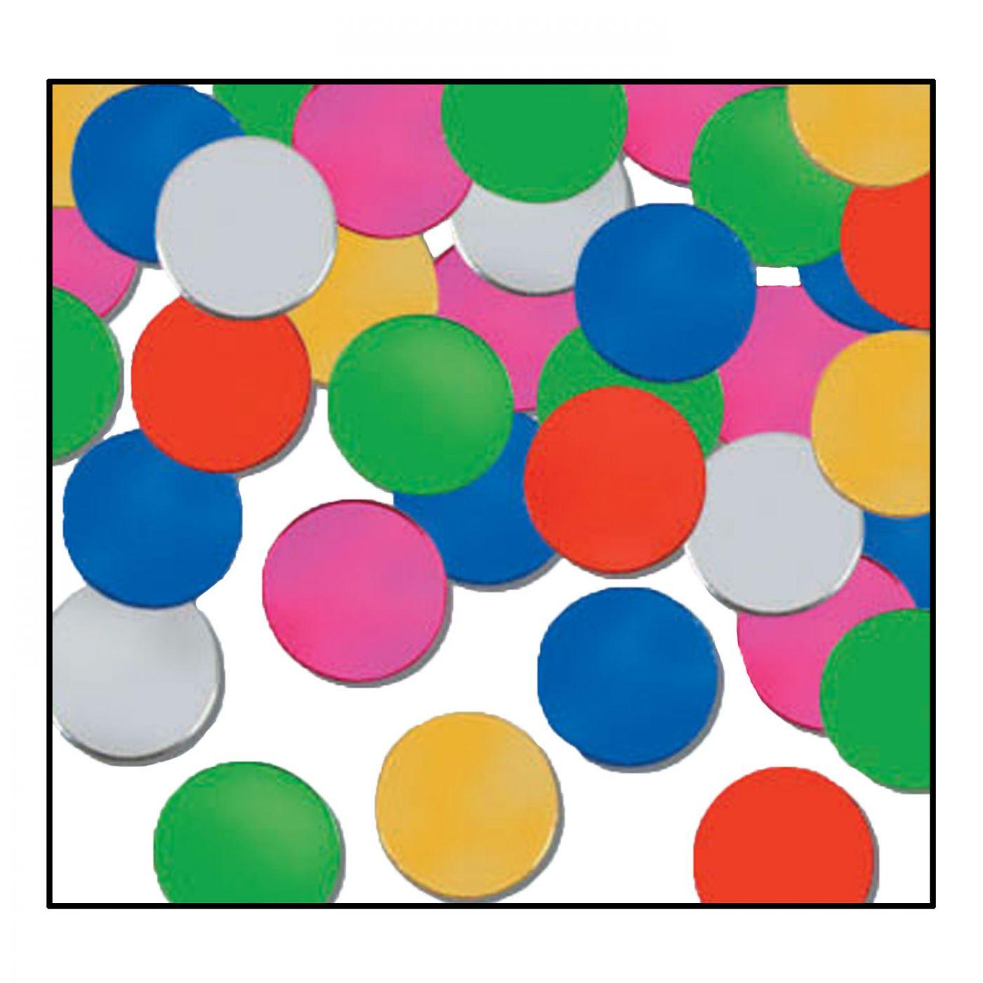 Fanci-Fetti Dots image