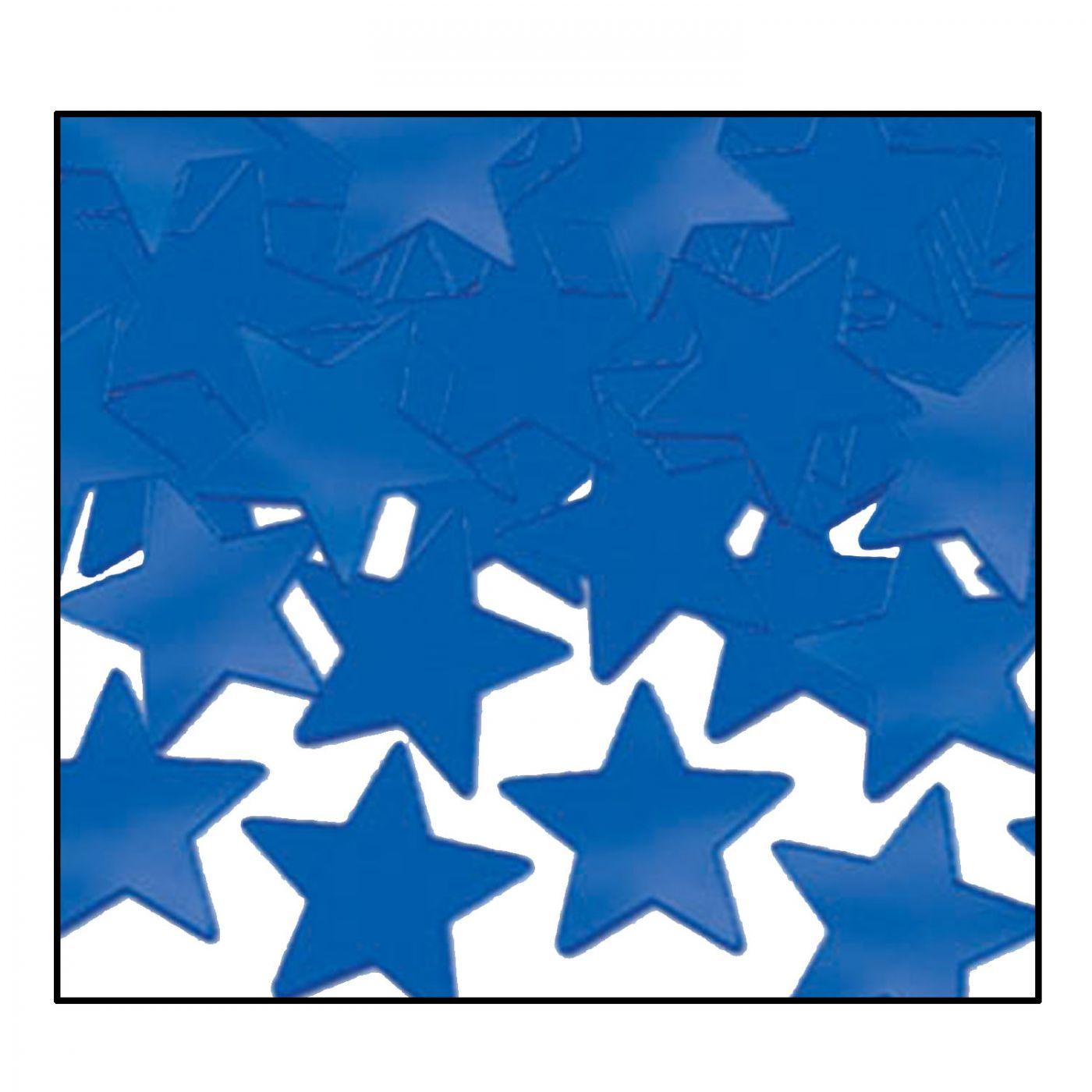 Fanci-Fetti Stars image