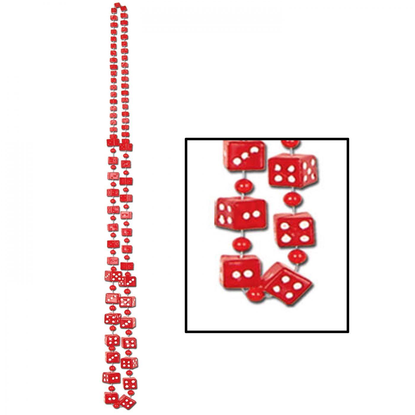 Dice Beads image