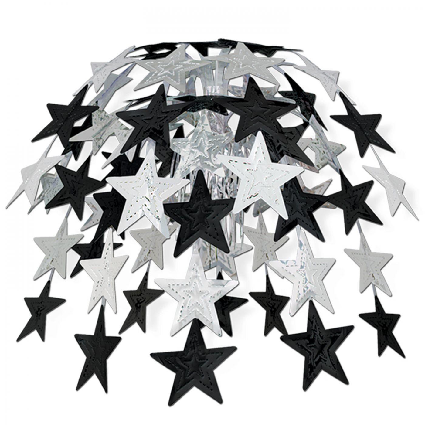 Star Cascade image