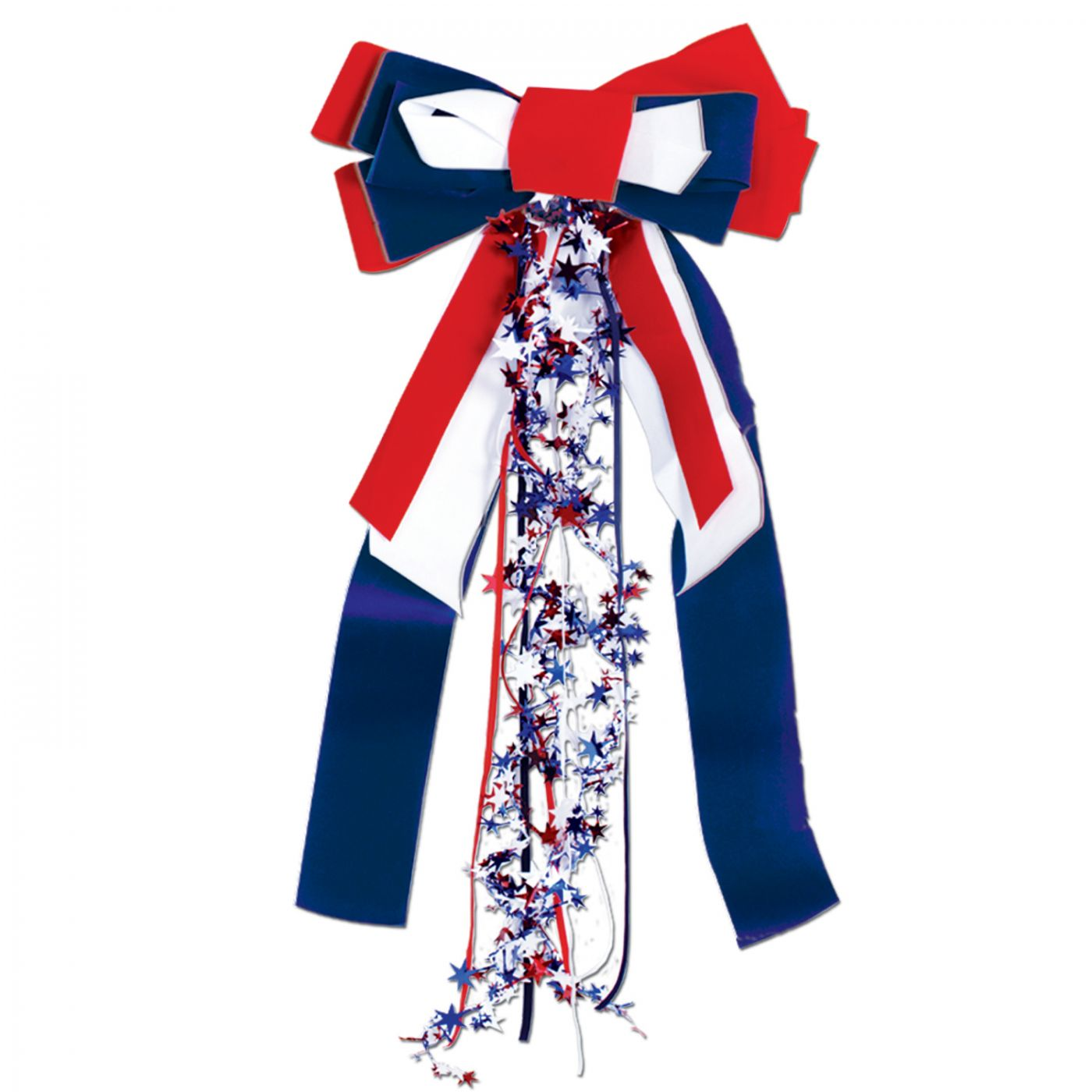 Patriots Pride Ribbon image