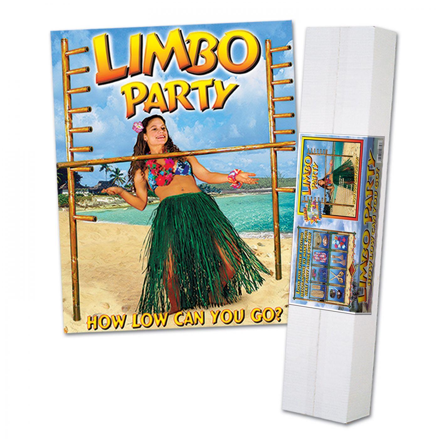 Limbo Kit (1) image