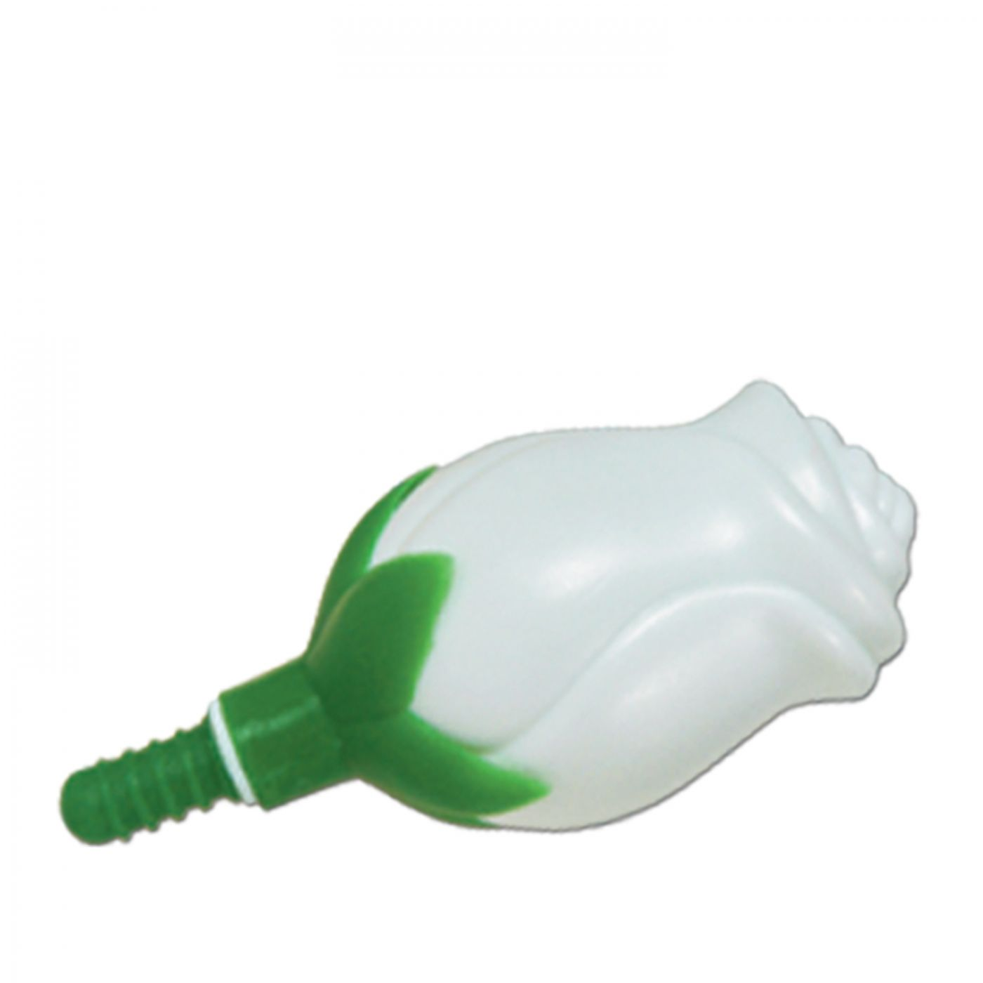 Rosebud Bubbles (1) image