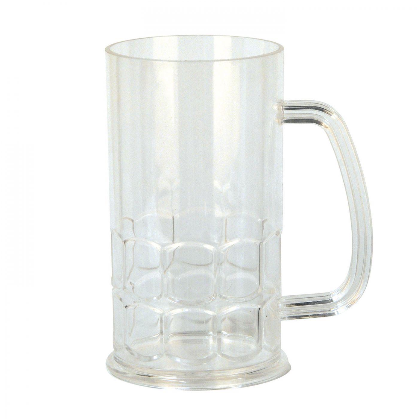 Party Mug (6) image
