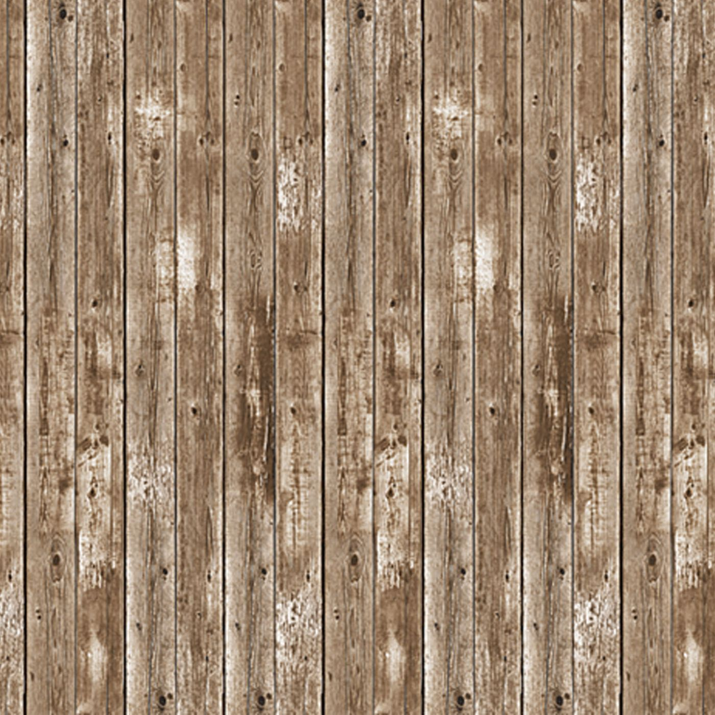 Barn Siding Backdrop (6) image