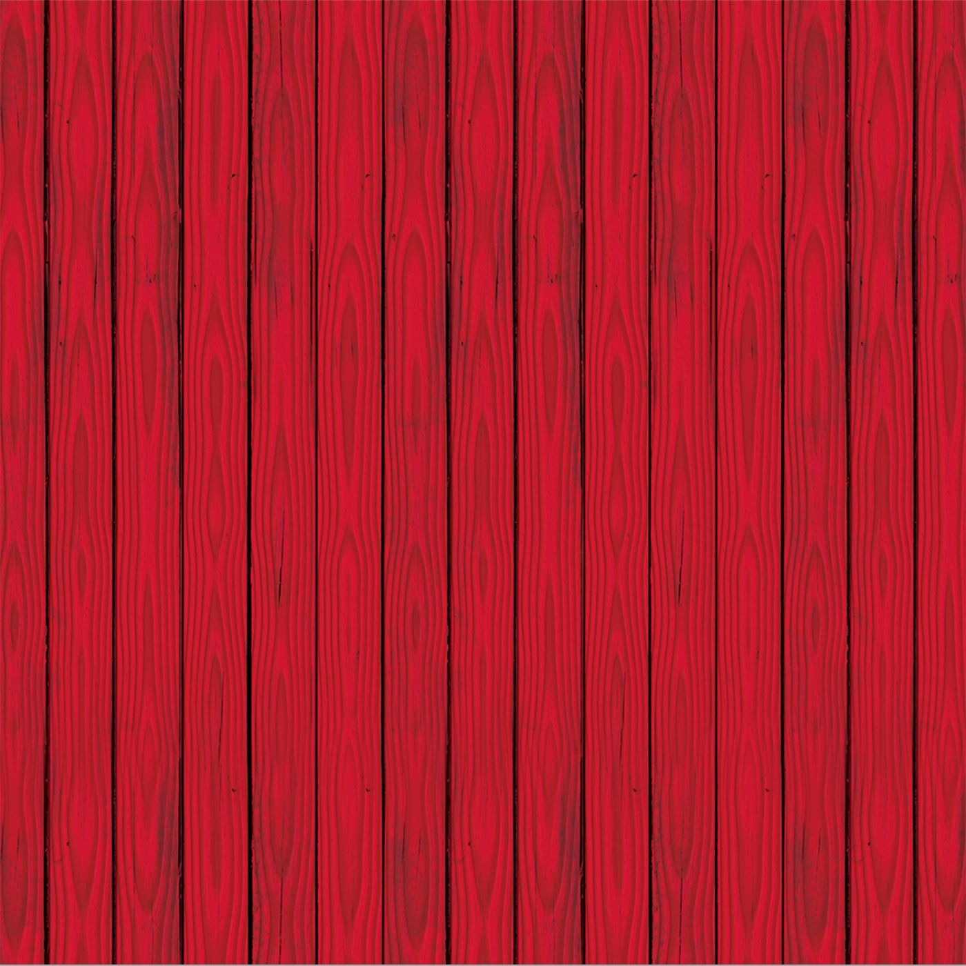 Red Barn Siding Backdrop (6) image
