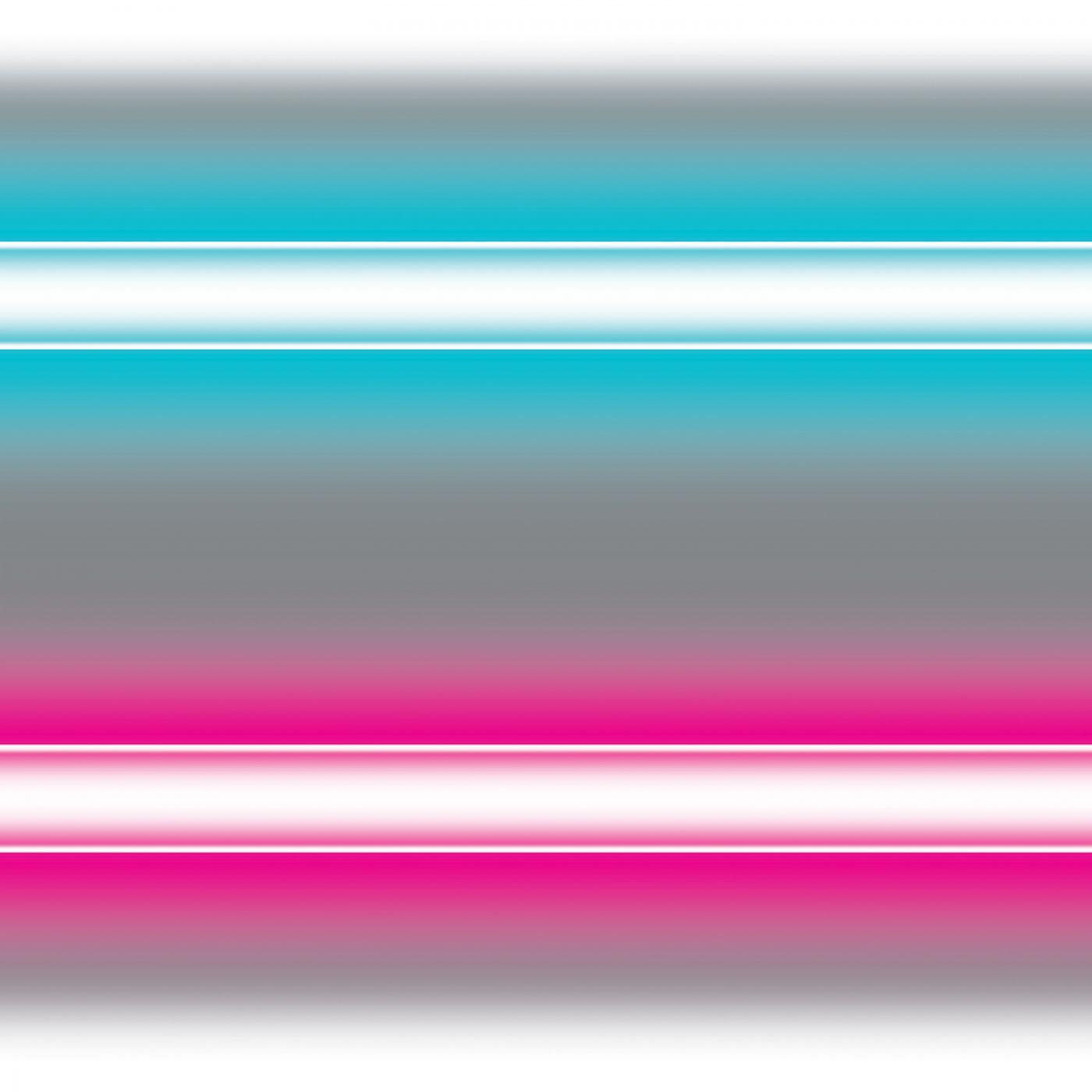 Neon Border (6) image