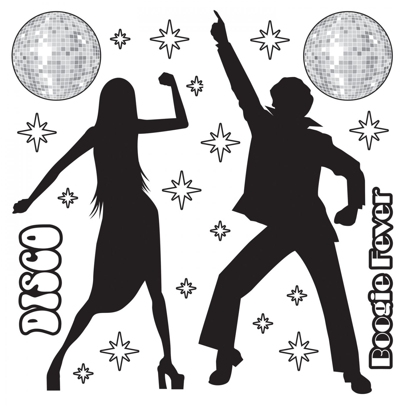 Disco Props image