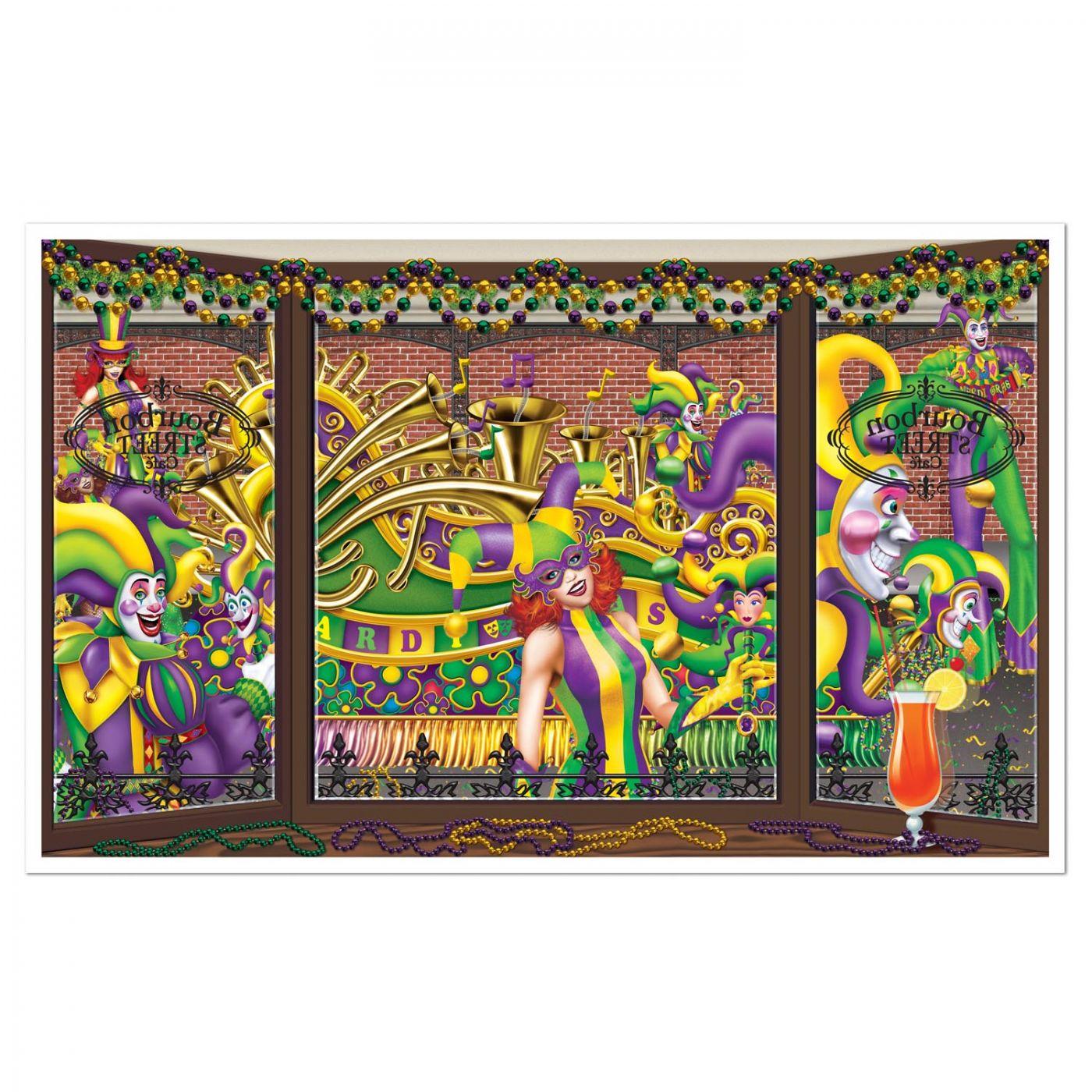 Mardi Gras Insta-View (6) image