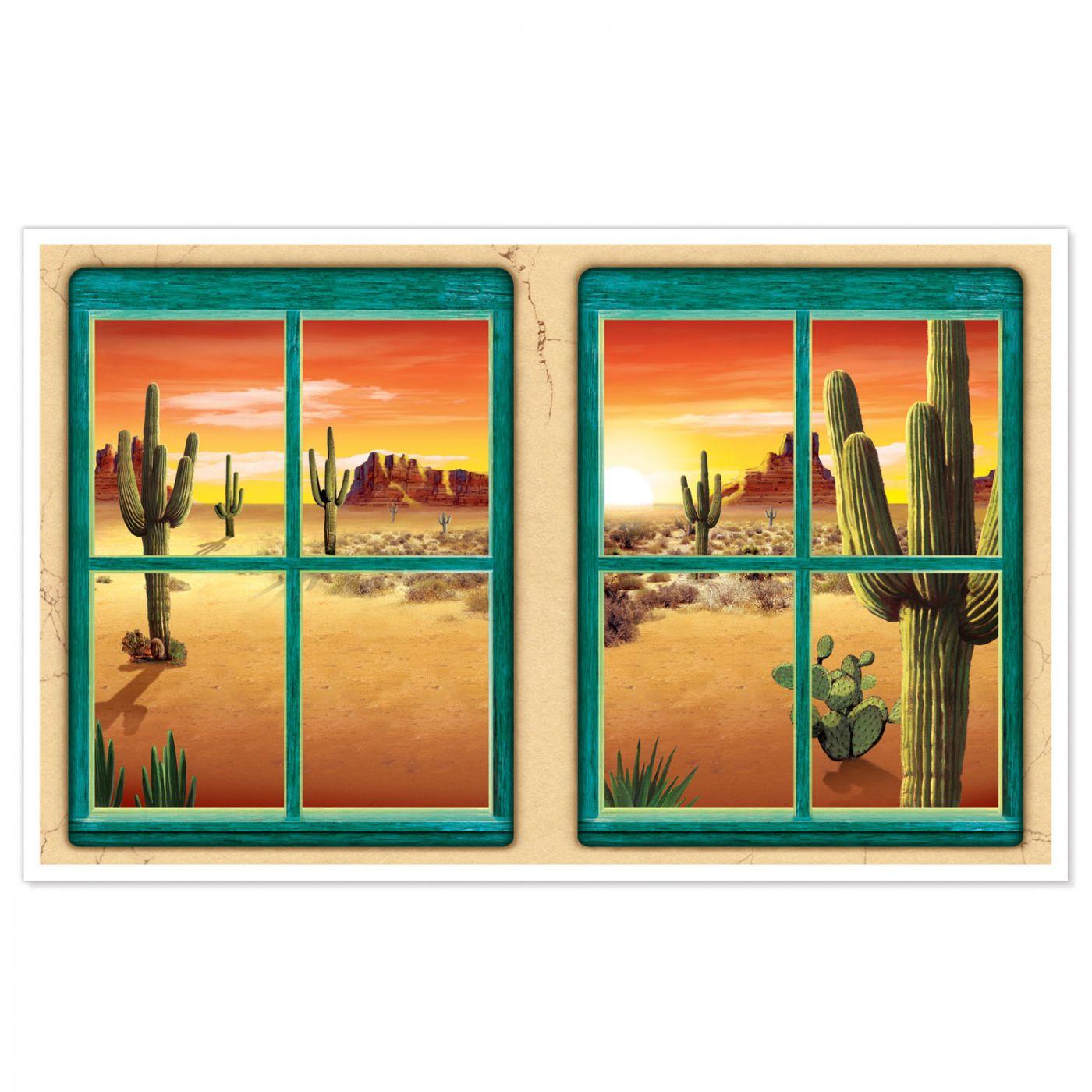 Desert Insta-View (6) image