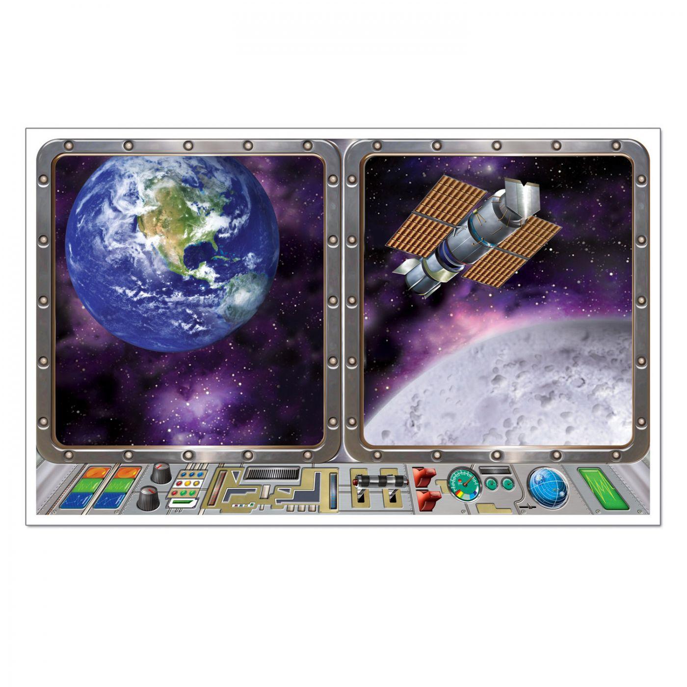Galaxy Insta-View (6) image