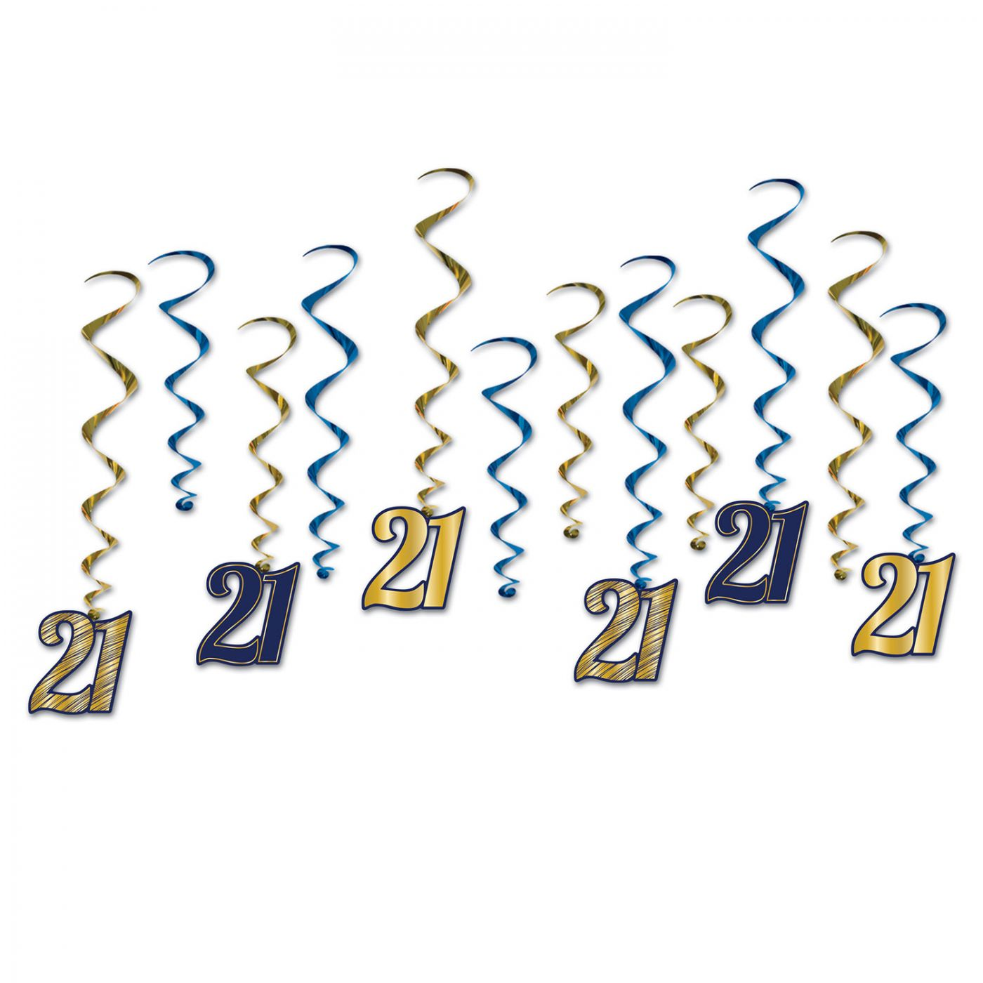 Image of  21  Whirls (6)