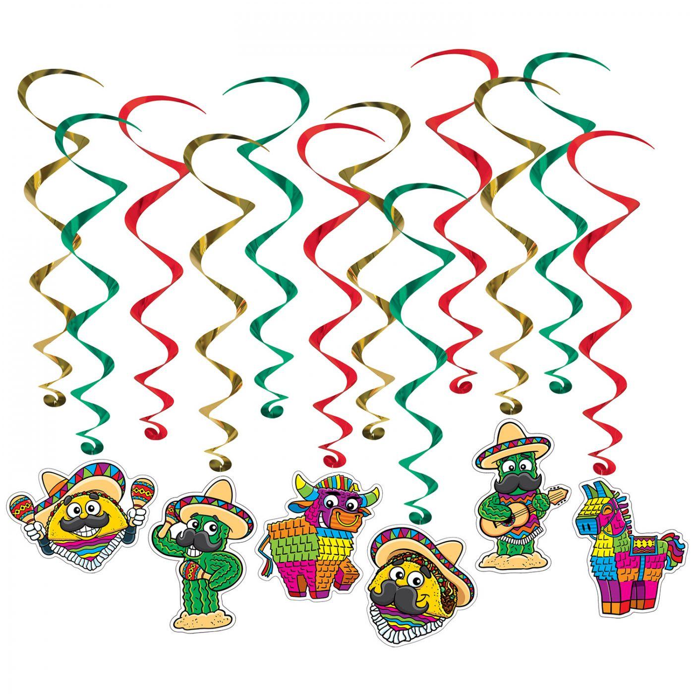 Fiesta Whirls (6) image