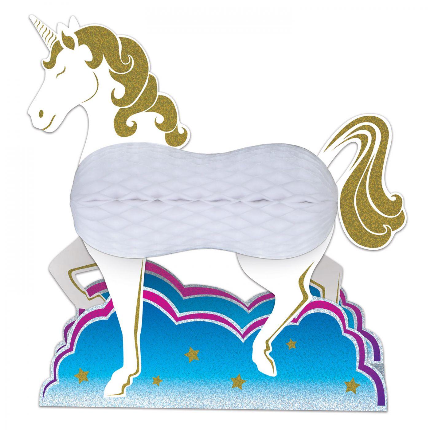 Unicorn Centerpiece image