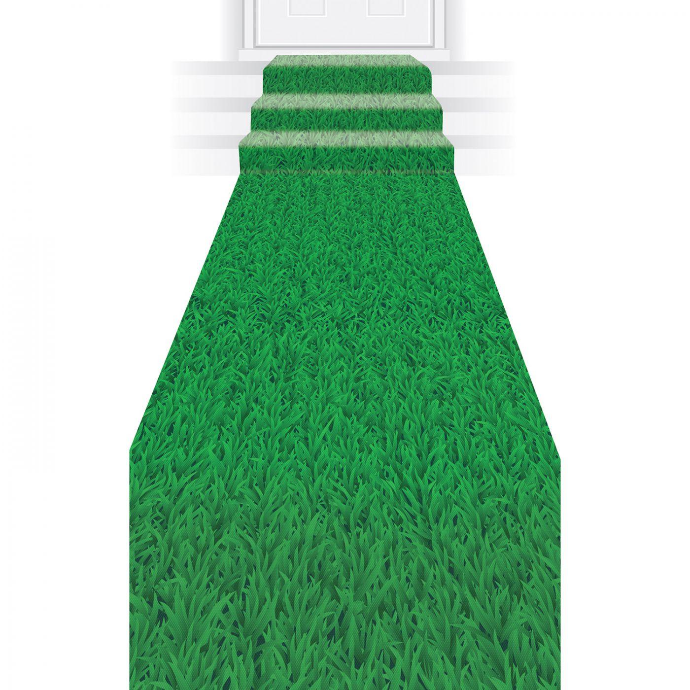 Grass Runner (6) image