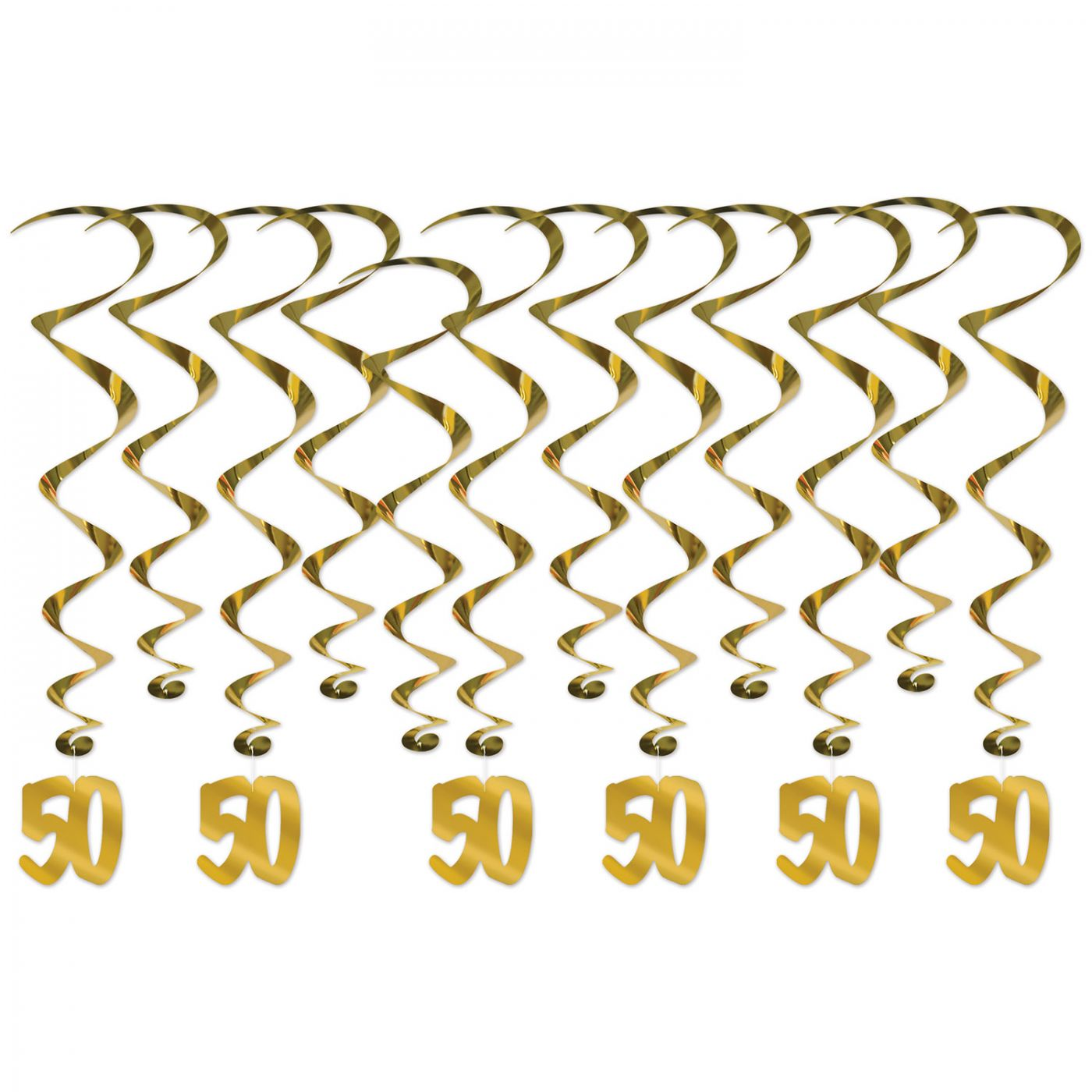 Image of 50th Anniversary Whirls (6)