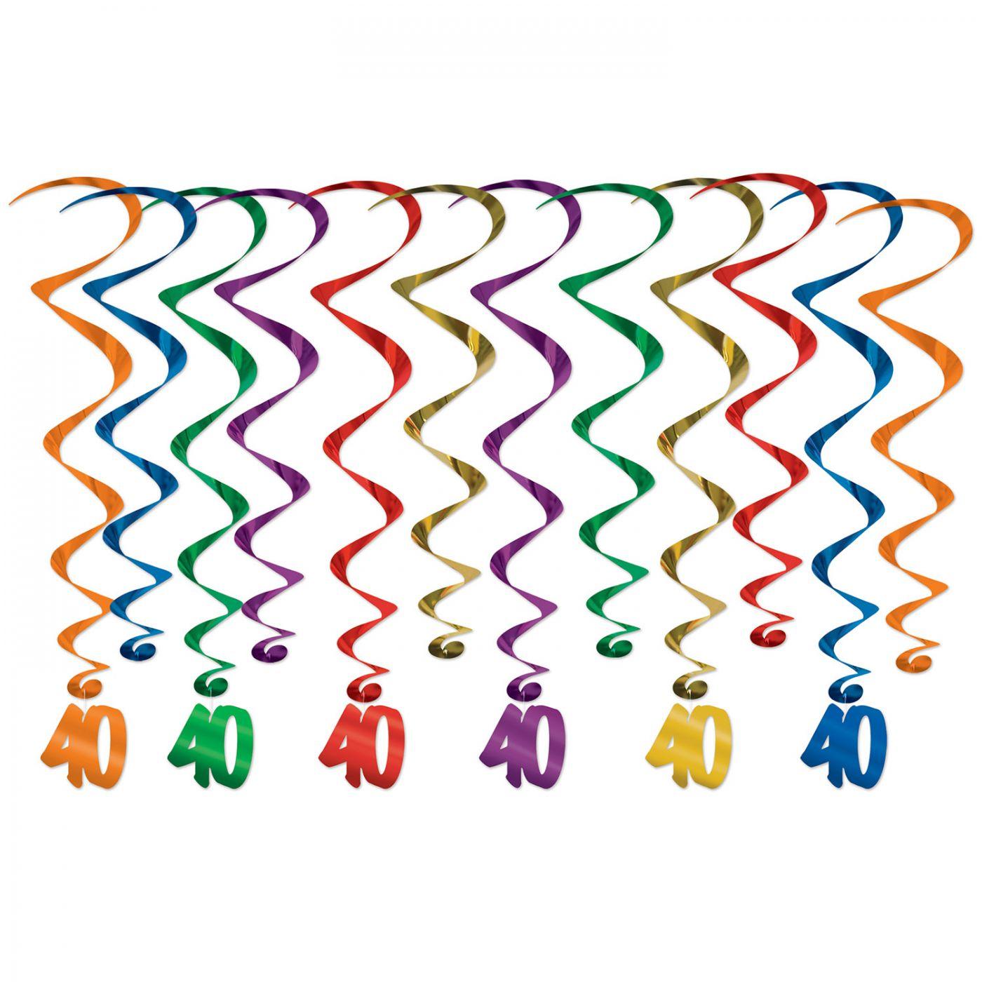 Image of  40  Whirls (6)