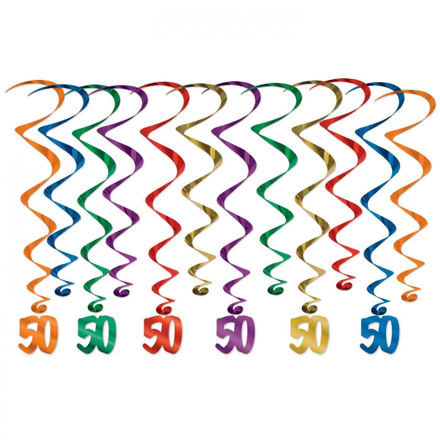 Image of  50  Whirls (6)