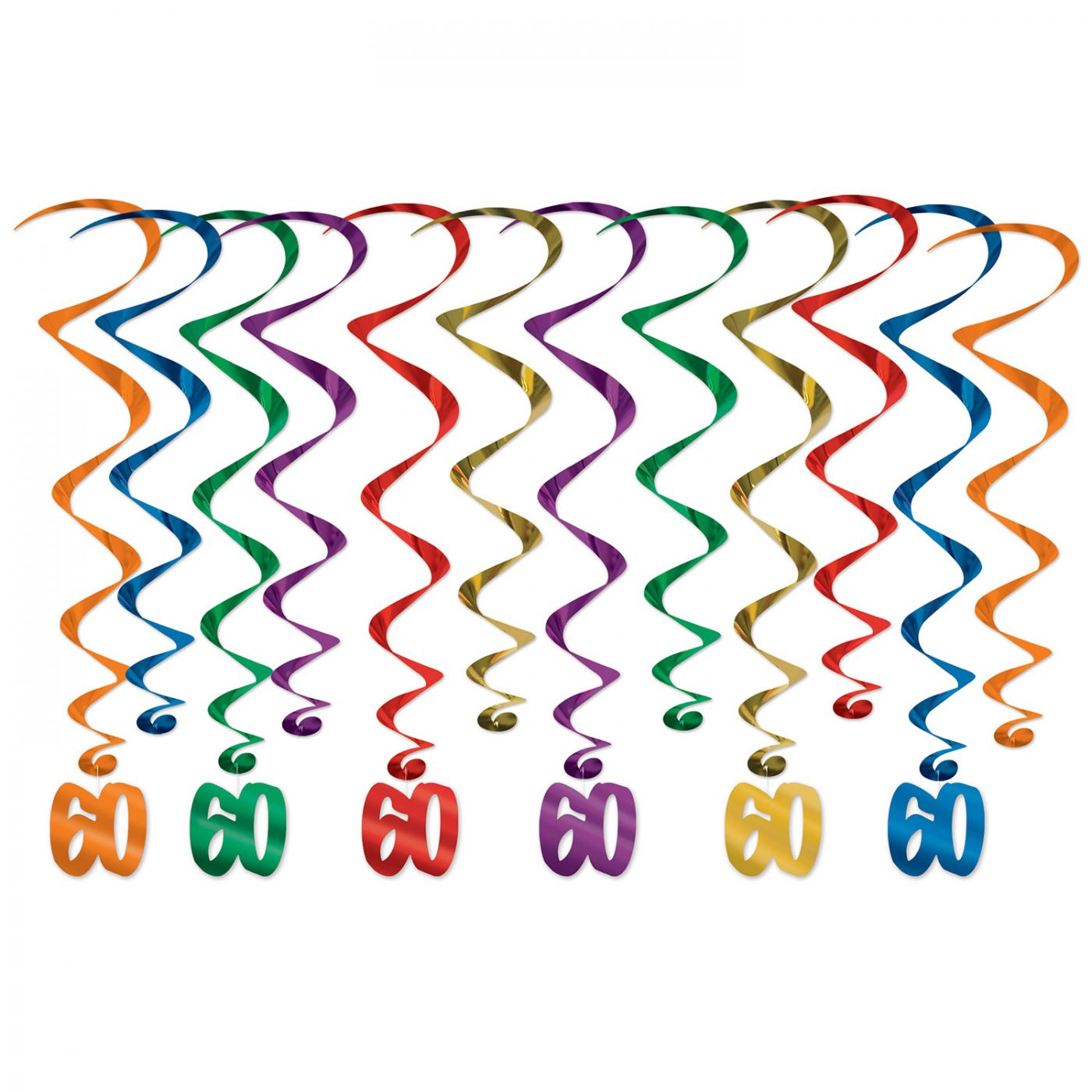 Image of  60  Whirls (6)