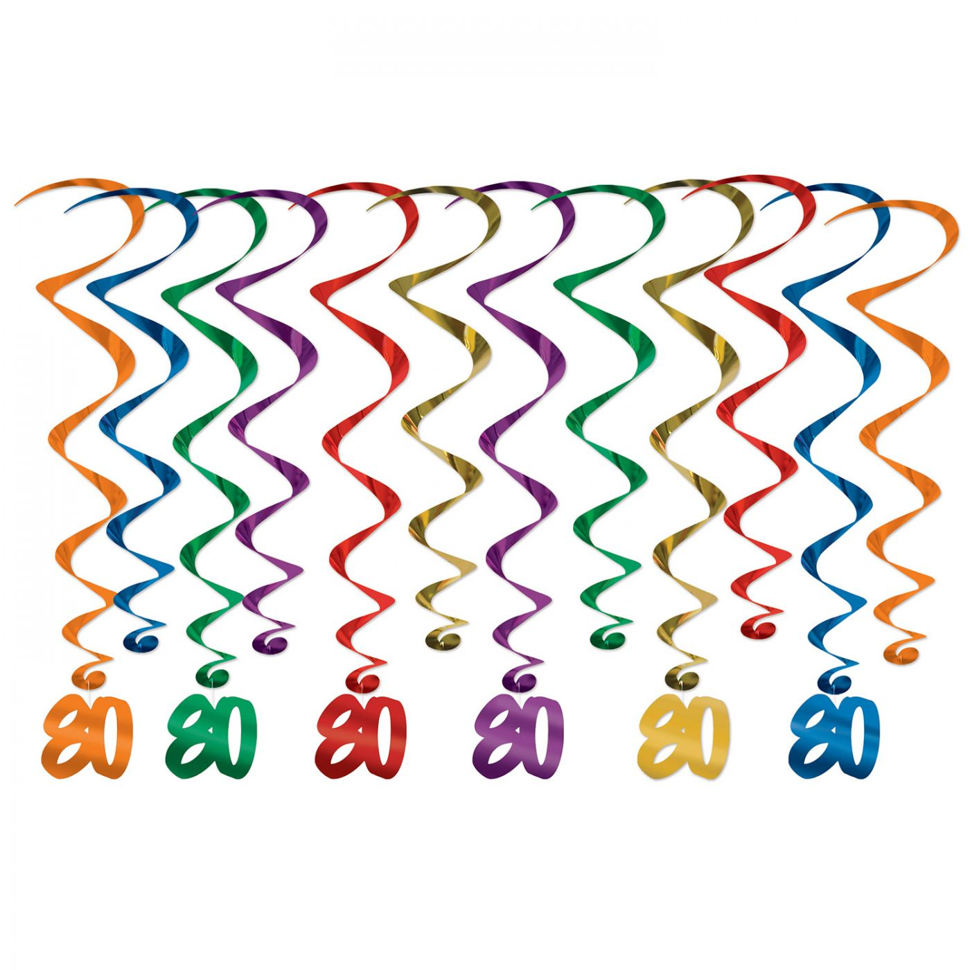 Image of  80  Whirls (6)