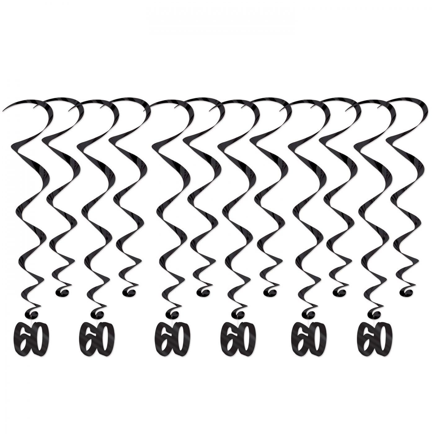 60  Whirls (6) image